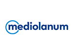 Mediolanum_Corporate_member_SEP