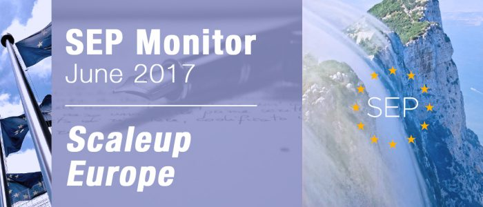 SEP-Monitor-Scaleup-Europe-cover-image-2