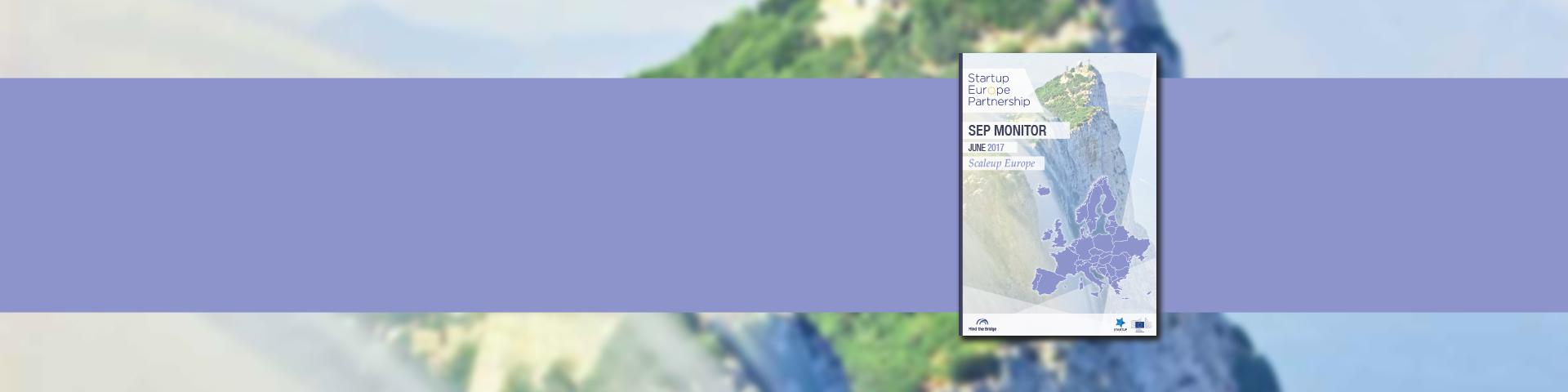 SEP-Monitor-Scaleup-Europe-slider-1