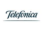 Telefonica_Corporate_member_SEP