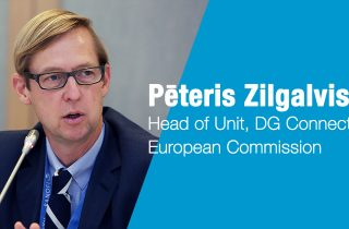 Head-of-Unit,-DG-CONNECT,-European-Commission