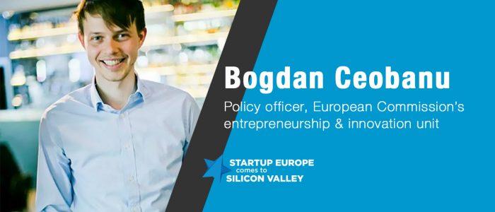 Bogdan Ceobanu