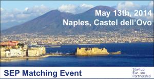 Naples_May132014