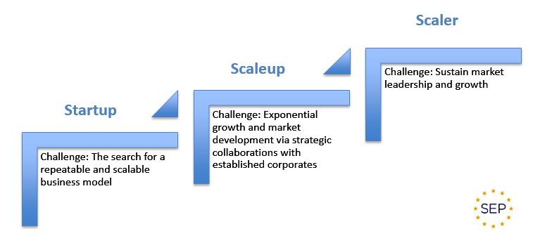 Scaleups_-_Challenges