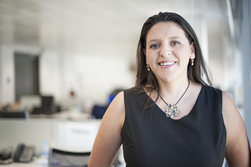 Marisol Menendez 05
