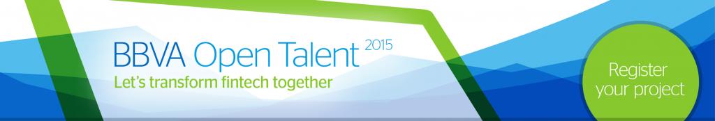 banner-web-open-talent-register-eng