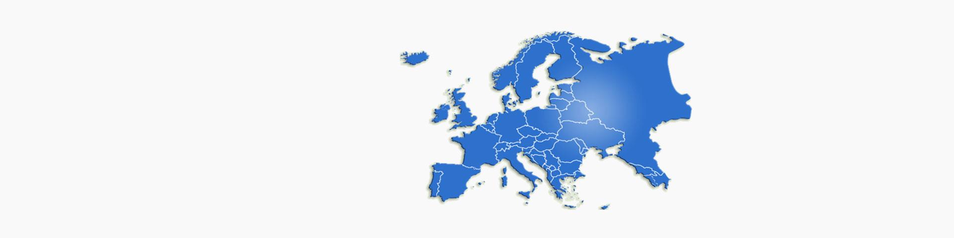 Slider-startup-europe-partnership-2016