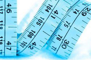 post_sep_how-to-measure-scaleup-performance