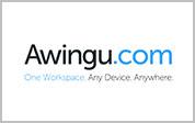 awingu_portfolio_sep