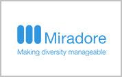 miradore_portfolio_sep