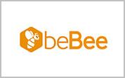 bebee_portfolio_sep