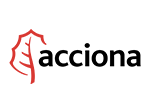 Acciona_Corporate_member_SEP