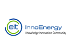 InnoEnergy_Corporate_member_SEP