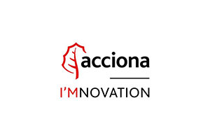 ACCIONA-cl-SEP-Sponsor
