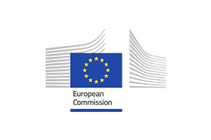 EU-Commission-cl-SEP-Supporter