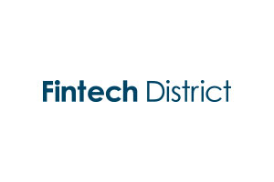 Fintech-District-cl-SEP-Supporter