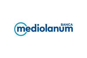 Mediolanum-cl-SEP-Sponsor