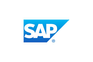 SAP-cl-SEP-Sponsor