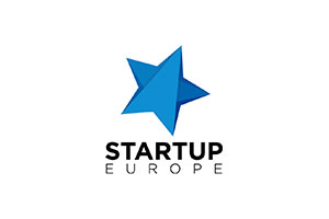 Startup-Europe-cl-SEP-Supporter