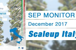 Scaleup-Italy-2017-Cover-Image-1