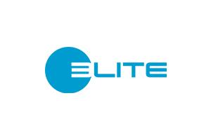 Elite-SEP-Scaleup-Summit