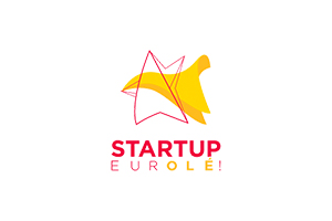 Startup-Ole-SEP-Scaleup-Summit