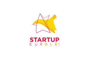 Startup-Ole-SEP-Scaleup-Summit