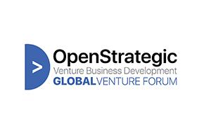 GlobalVentureForum