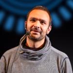 Adam-Somlai-Fischer