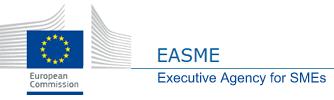EASME-logo-small