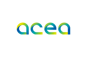 ACEA-Sep-2019