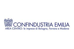 Confindustria-SEP