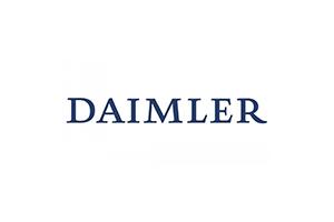 DAIMLER-Sep-2019