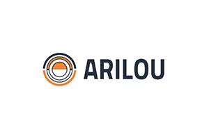 SEP-Scaleup-Arilou