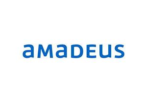 Amadeus-sponsor-SEP