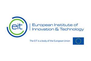 EIT-sponsor-SEP