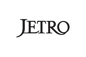 Scaleup-Summit-2019-Jetro