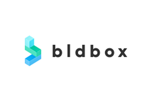 SEP-summit-2019-SF-Bldbox