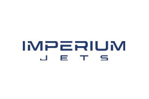 SEP-summit-2019-SF-Imperium-Jets