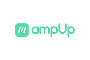 SEP-summit-2019-SF-ampUp