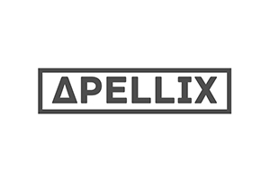 SEP-summit-2019-SF-apellix