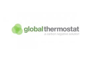 SEP-summit-2019-SF-globalthermostat