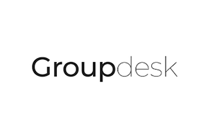 SEP-summit-2019-SF-groupdesk