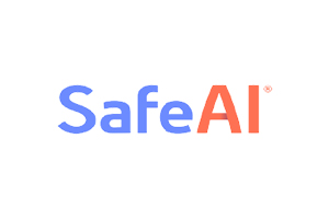 SEP-summit-2019-SF-safeai