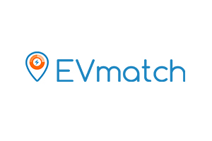SEP-summit-2019-SF_0020_EVmatch